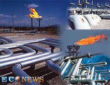 پاورپوینت با موضوع توسعه كارآفريني در صنعت نفت، چالش ها و فرصت های پیش رو