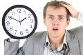 مطلب آموزشی با موضوع چگونه زمان مان را مديريت کنيم که وقت کم نياوريم؟