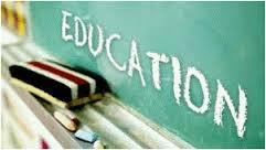 پاورپوینت نظام آموزش و بهسازی کارکنان دولت