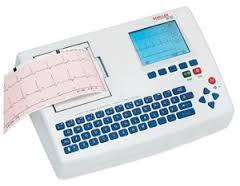 تحقیق دستگاه الکتروکاردیوگراف پرتابل (ecg)
