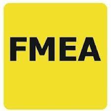 پاورپوینت تکنیک FMEA و کاربرد آن در صنعت