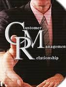 پاورپوینت مديريت الكترونيكي روابط با مشتريان (e-CRM)