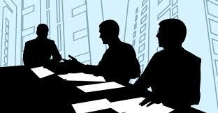 تحقیق تعیین و تشریح گام های مذاکره تلفیقی در یکی از فعالیت های تجاری واقعی