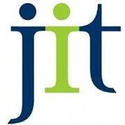 تحقیق مزایای عملكرد توليد در اجراي JIT