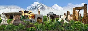 پکیج فایل های آموزشی گردشگری و صنعت توریسم
