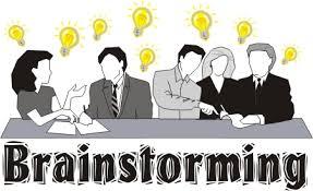پاورپوینت طوفان فکری، ساختاردهي و ارزيابي ايده ها، انتخاب