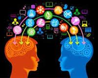 تحقیق توسعه مدل فرآیندی مدیریت دانش مشتری با استفاده از سیستم های مدیریت ارتباط با مشتری