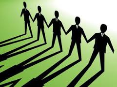 تحقیق مدیریت روابط انسانی