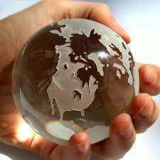جهانی شدن تئوری های اجتماعی و فرهنگ جهانی
