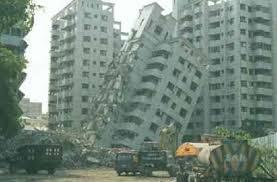 پاورپوینت روش های مقابله با زلزله در ساختمان ها