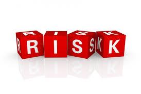 تحقیق بررسی شاخص های ریسک به روش فرانک و مورگان در یک کارخانه داروسازی