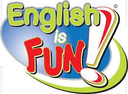 تحقیق افزایش یادگیری مفاهیم درس زبان انگلیسی با جذاب سازی کلاس و ارائه راهکارهای کاربردی