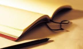 جزوه آموزشی صرف و نحو رشته عربی
