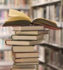 جزوه آموزشی مدیریت منابع رشته علم اطلاعات و دانش شناسی