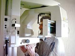 پاورپوینت سیستم تصویربرداری اشعه ایکس