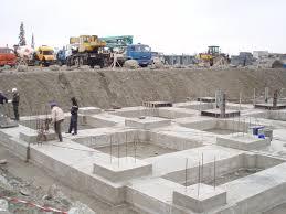 جزوه خلاصه درس مکانیک خاک و پی سازی