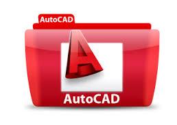 جزوه آموزشی آشنایی با نرم افزار Auto Cad
