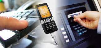 تحقیق بانکداری الکترونیک، فرصت ها و چالش های پیش رو