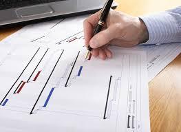 پاورپوینت برنامه ریزی و مدیریت پروژه