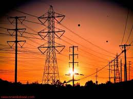 جزوه کاربردهای GIS در صنعت برق