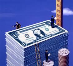 تحقیق با موضوع استراتژی تشكيل هر دفتر اقتصادي