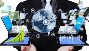 پاورپوینت مدیریت تکنولوژی و نوآوری