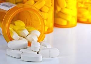 پاورپوینت داروهای ضد سرطان تاکسول
