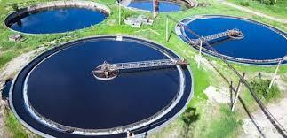 پاورپوینت اصول تصفیه آب و پساب های صنعتی