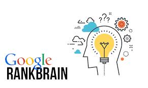 پاورپوینت الگوریتم RankBrain و تأثیر تجربه کاربری بر سئو