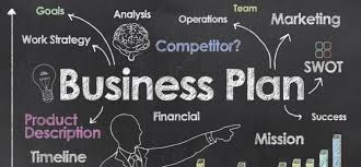 پاورپوینت روش تدوین برنامه کسب و کار و دستورالعمل تدوین طرح کارآفرینی