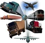 پاورپوینت با موضوع سمينار  بررسي چيدمان و طراحي سيستم هاي حمل و نقلي