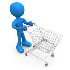 پاورپوینت مقایسه سیستم های خرید داخلی و خارجی
