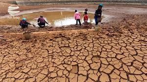 پاورپوینت کارگروه تخصصی احیای مراتع و مقابله با خشکسالی ستاد حوادث و سوانح غیرمترقبه کشور