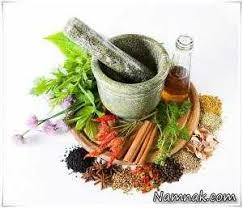 پاورپوینت آشنایی با خواص گیاهان دارویی (طبیعت، زمان و میزان مصرف، خاصیت)