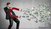 تحقیق چگونه پولدار شویم؟