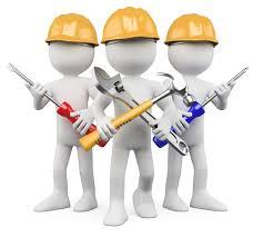مهندس برنامهریز نگهداری و تعمیرات