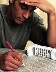 عوامل بروز بیکاری جوانان فارغ التحصیلان دانشگاهی