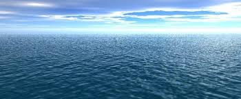 پاورپوينت استراتژی اقیانوس آبی