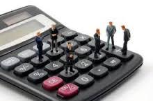 ترجمه مقاله حسابداری، به همراه اصل مقاله