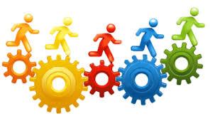 پیاده سازي فرآیند مدیریت ذي نفعان در پروژه