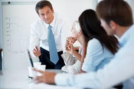 چگونگی نحوه مذاکره در مدیریت ادعا و چالش های آن