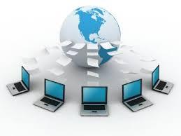 نقش عوامل انسانی در امنيت شبکه های کامپيوتری