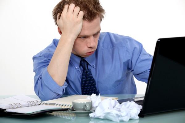 پاورپوینت استرس و مدیریت استرس به همراه پرسشنامه منبع استرس (بهداشت زندگی)