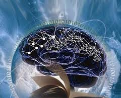 پاورپوینت کارگاه جستجوی منابع اطلاعات علمی