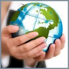 رابطه بین اخلاق و سیاست بین الملل