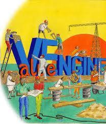 مهندسی ارزش، تجارب و مثال آموزشی
