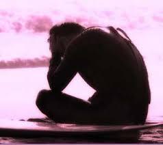 بررسی اختلالات و انحرافات جنسی و درمان