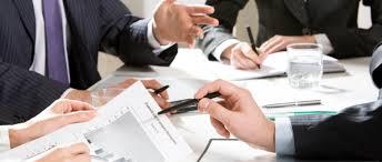 ارزیابی بلوغ دفتر مدیریت پروژه براساس OPM3