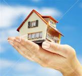 تحقیق مصالح ساختمانی