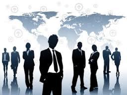 اصول و مفاهیم سازماندهی